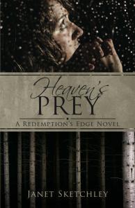 heavens prey