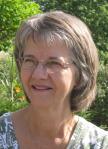 Janis Cox, illustrator